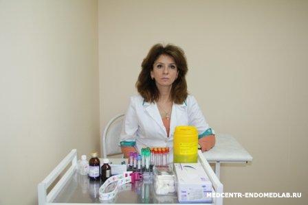 Сдать анализ крови на дому москва общежитие медицинская академия санкт-петербург
